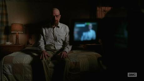 Review: Breaking Bad S05 E11 - Confessions