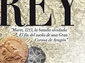 """Novedad editorial: """"Tierra rey"""""""