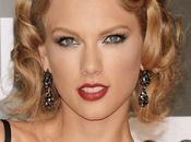 maquillaje acertado aprobado Music Awards 2013