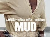 Estrenos cine viernes agosto 2013.- 'Mud'