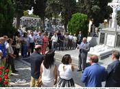 Manolete recordado lxvi aniversario muerte