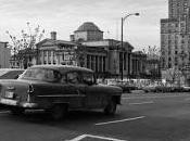 Vancouver, 1966