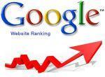 Posicionamiento Google correlaciones ranking