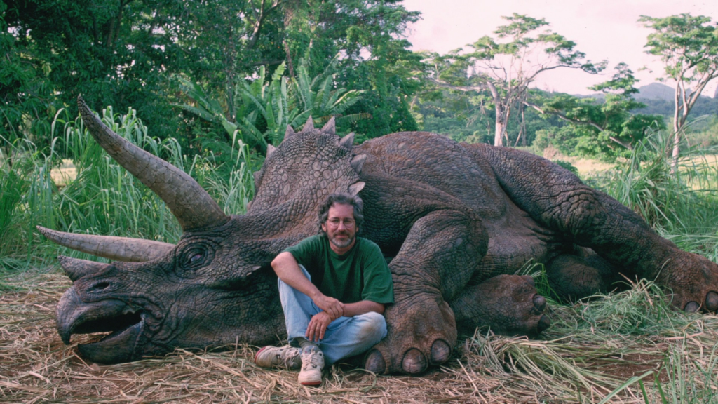 Resultado de imagen de dinosaurios del jurásico