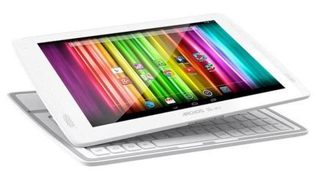 Tablet de Archos - 101 XS 2