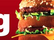 Salsa BigMac (McDonald's)
