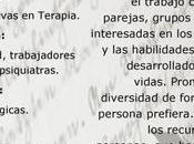 """[Barcelona, España] Curso-Taller """"Introducción Terapia Narrativa"""" Edición)"""