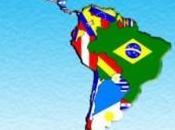 Penetración medios Latinoamérica