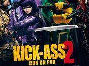 'kick-ass par': chistes (malos)
