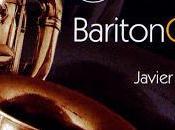 Javier Zalba-BaritonCha