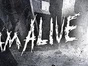 alive Puntuacion