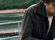 "Crónica Venecia 2013: ""Night Moves"" ecoparanoia Kelly Reichardt"