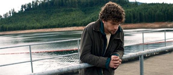 cronica-venecia-2013-night-moves-la-ecoparanoia-de-kelly-reichardt