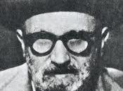 León Felipe (1884-1968)