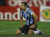 argentino Barcos disminuye diferencia acerca liderato Premio