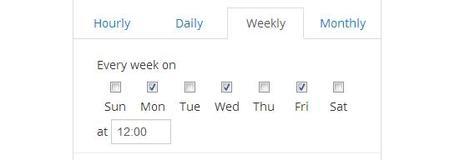 mover-io-scheduler