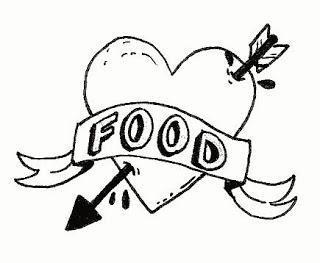 Sustitutivos de comidas:¿sí o no?
