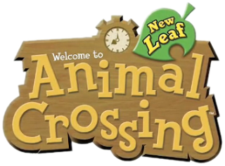 Organizador Semanal Animal Crossing