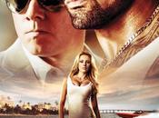 Crítica cine: 'Dolor Dinero'