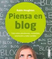 Wrap up: Resumiendo lecturas Agosto 2013