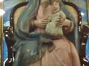 acerca septiembreMaría Jesús Mayoral Roche