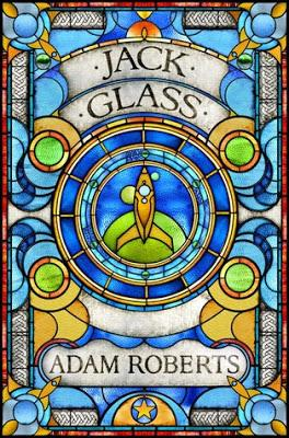 'Jack Glass', de Adam Roberts