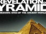 revelación pirámides: mejor documental para saber verdad