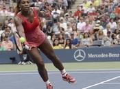 Serena vence Stephens Suárez Navarro será próxima rival