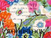 verano amor Woodstock
