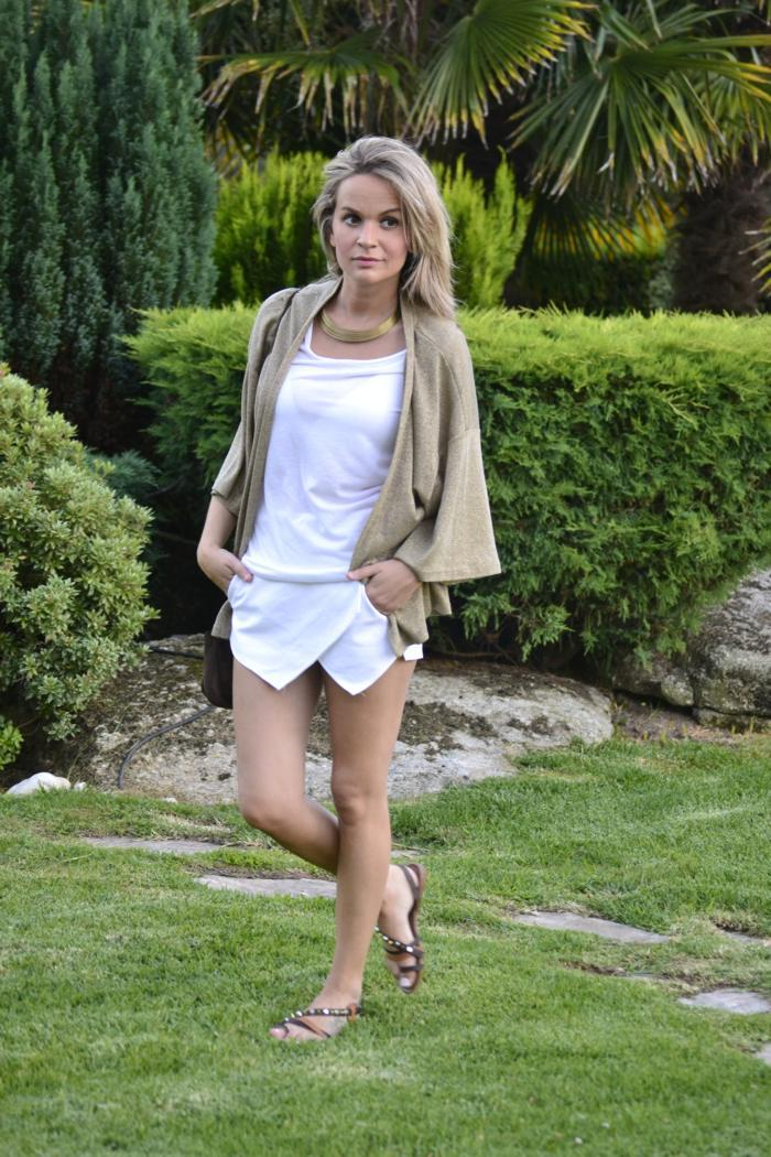 Outfits Low Cost Agosto
