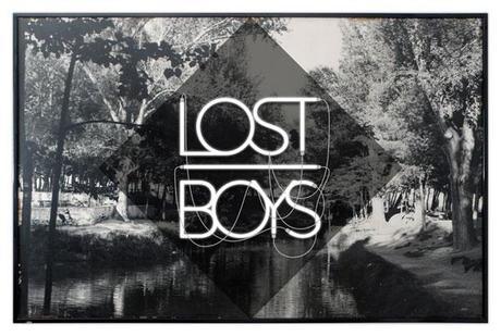 tactelgraphics lost-boys