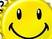 Sonreír gratis