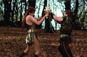 picture-of-arnold-schwarzenegger-and-brigitte-nielsen-in-red-sonja-large-picture
