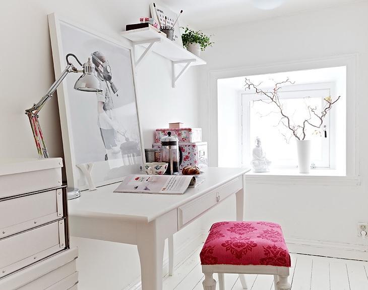 De los n rdicos m s bonitos paperblog for Hipo muebles