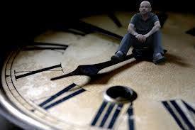 tiempo deuda