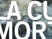 "Reseña Literatura Cura Mortal, James Dashner. final sabe poco""."