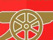 Bild Sports dicen Özil pasado reconocimiento médico Arsenal
