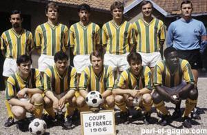 nantes1966