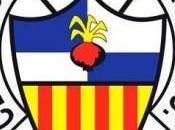 Sabadell ficha Raúl Tamudo