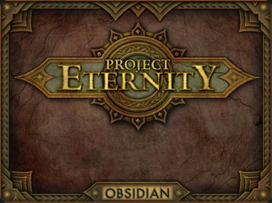 obsidian eternity photo-main