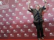 Tráiler, escena reacciones desde Venecia 'The Zero Theorem', nuevo Terry Gilliam
