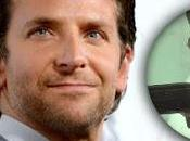 "Bradley Cooper será Rocket Raccoon ""Guardians Galaxy"""
