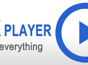 Player 1.7.19 Reproduce peliculas Full