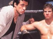 Muere Tommy Gunn, boxeador 'Rocky