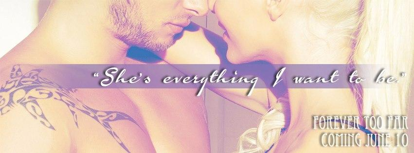 forever too far abbi glines pdf
