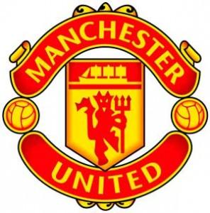 Manchester_United_FC