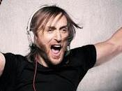 Cancelaron festival música David Guetta York