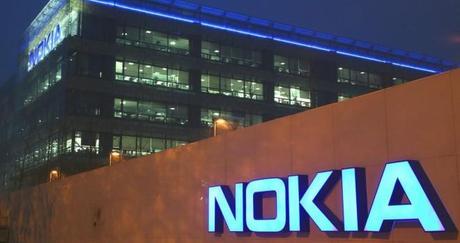Microsoft compra Nokia en USD$ 7.170 millones