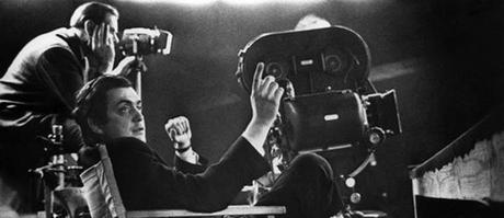 10-directores-que-nunca-fueron-a-la-escuela-de-cine