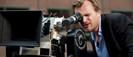 10 directores que nunca fueron a la escuela de cine